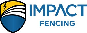 Impact Fencing